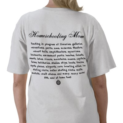 Homeschooling_mom_teaching_in_progress_z_tshirt-p23596236949941613924ylm_400