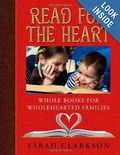 Read for The Heart Book